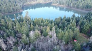 Photo 2: 304 Eagle Ridge Dr in : GI Salt Spring Land for sale (Gulf Islands)  : MLS®# 863149