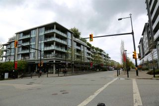 """Photo 28: 88 9229 UNIVERSITY Crescent in Burnaby: Simon Fraser Univer. Townhouse for sale in """"SERENITY"""" (Burnaby North)  : MLS®# R2574759"""