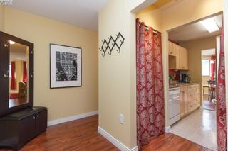 Photo 4: 312 1745 Leighton Rd in VICTORIA: Vi Jubilee Condo for sale (Victoria)  : MLS®# 785464