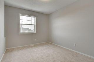 Photo 19: 102 HIDDEN RANCH Road NW in Calgary: Hidden Valley Detached for sale : MLS®# C4294129