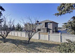 Photo 20: 317 DIAMOND Bay SE in Calgary: Diamond Cove Residential Detached Single Family for sale : MLS®# C3650919