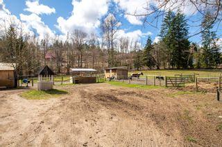 Photo 19: 4146 Gibbins Rd in : Du West Duncan House for sale (Duncan)  : MLS®# 871874