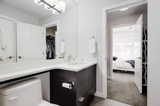 Photo 21: 1110 95 Burma Star Road SW in Calgary: Currie Barracks Apartment for sale : MLS®# A1069567