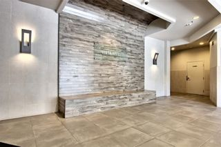 Photo 27: 805 683 10 Street SW in Calgary: Downtown West End Apartment for sale : MLS®# A1126265
