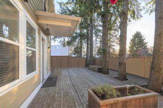 Photo 11: 5679 47A Avenue in Delta: Delta Manor House for sale (Ladner)  : MLS®# R2577727