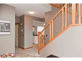 Photo 2: 191 KINCORA Manor NW in Calgary: Kincora House for sale : MLS®# C4069391
