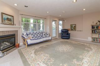 Photo 27: 23 1286 Tolmie Ave in : SE Cedar Hill Row/Townhouse for sale (Saanich East)  : MLS®# 882571