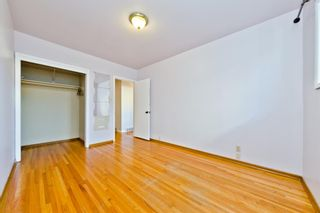 Photo 18: 1028 / 1026 39 Avenue NW in Calgary: Cambrian Heights Duplex for sale : MLS®# A1050074