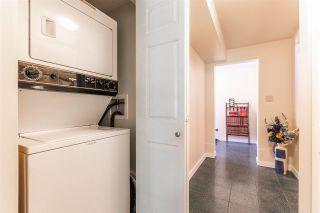 Photo 8: 5142 58B Street in Delta: Hawthorne Duplex for sale (Ladner)  : MLS®# R2584643