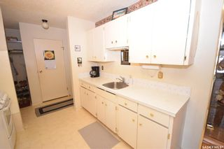 Photo 4: 5 9 Pearson Place in Saskatoon: Confederation Park Residential for sale : MLS®# SK845055