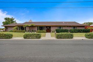 Photo 40: LA JOLLA House for sale : 4 bedrooms : 6226 Castejon Drive