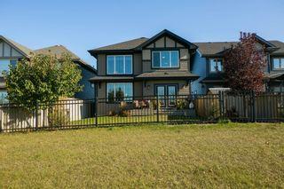 Photo 29: 3764 KIDD Crescent in Edmonton: Zone 56 House for sale : MLS®# E4265991