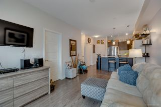 """Photo 7: 111 12070 227 Street in Maple Ridge: East Central Condo for sale in """"STATION ONE"""" : MLS®# R2230679"""