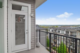 """Photo 16: 505 6480 195A Street in Surrey: Clayton Condo for sale in """"SALIX"""" (Cloverdale)  : MLS®# R2581896"""