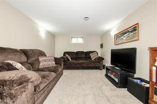 Photo 18: 107 Vivian Avenue in Winnipeg: St Vital Residential for sale (2D)  : MLS®# 202110705