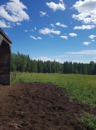 Photo 2: 23200 S MCBRIDE TIMBER Road in Prince George: Upper Mud House for sale (PG Rural West (Zone 77))  : MLS®# R2354955