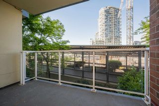 """Photo 21: 209 200 KEARY Street in New Westminster: Sapperton Condo for sale in """"The Anvil"""" : MLS®# R2595937"""