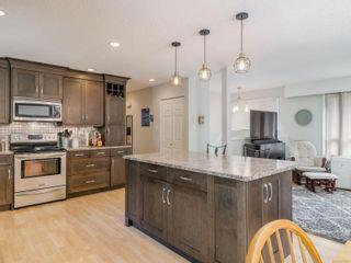 Photo 32: 2658 Beaver Creek Cres in : Na Diver Lake House for sale (Nanaimo)  : MLS®# 877995