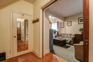 Photo 4: 53 East 31st Street in Hamilton: House for sale : MLS®# H4041595