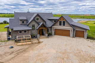 Main Photo: 32 Connor Road in Blackstrap Blackrock: Residential for sale : MLS®# SK841942