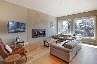 Photo 11: 8408 118 Street in Edmonton: Zone 15 House for sale : MLS®# E4240834