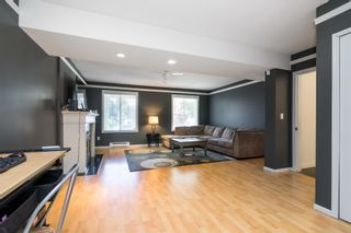 Photo 22: 16065 10A Avenue in Surrey: King George Corridor House for sale (South Surrey White Rock)  : MLS®# R2598304
