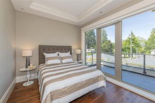 Photo 13: 2399 W 35TH Avenue in Vancouver: Quilchena House for sale (Vancouver West)  : MLS®# R2580332