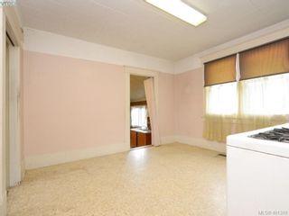 Photo 8: 1289 Vista Hts in VICTORIA: Vi Hillside House for sale (Victoria)  : MLS®# 800853