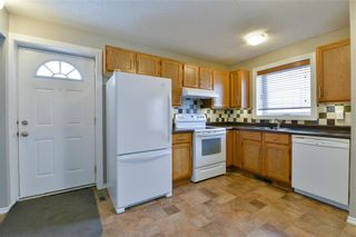 Photo 8: 184 Laurent Cove in Winnipeg: Richmond Lakes Residential for sale (1Q)  : MLS®# 202101773