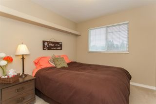 Photo 12: 24137 102B Avenue in Maple Ridge: Albion House for sale : MLS®# R2226189