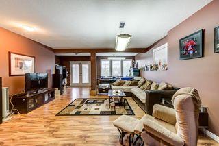 Photo 29: 17604 87 Street in Edmonton: Zone 28 House for sale : MLS®# E4253771