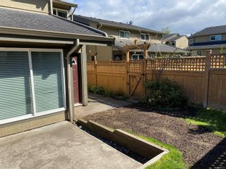 Photo 3: 16 9130 Granville St in : NI Port Hardy Row/Townhouse for sale (North Island)  : MLS®# 875374