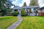 """Main Photo: 8633 10TH AVE. Avenue in Burnaby: The Crest House for sale in """"The Crest"""" (Burnaby East)  : MLS®# R2356569"""