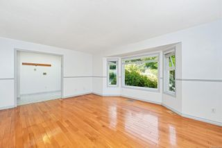 Photo 5: 4806 Cordova Bay Rd in : SE Sunnymead House for sale (Saanich East)  : MLS®# 879869