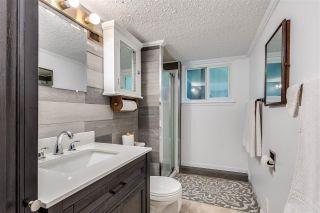 "Photo 16: 12369 SKILLEN Street in Maple Ridge: Northwest Maple Ridge House for sale in ""Chilcotin Park"" : MLS®# R2449817"