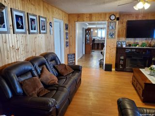 Photo 12: Saccucci Farm in Rosthern: Farm for sale (Rosthern Rm No. 403)  : MLS®# SK856093