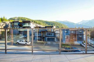 Photo 28: 3315 DESCARTES Place in Squamish: University Highlands House for sale : MLS®# R2580131