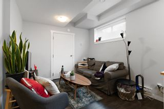 Photo 41: 7604 104 Avenue in Edmonton: Zone 19 House Half Duplex for sale : MLS®# E4261293