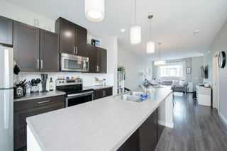 Photo 3: 62 Copperstone Common SE in Calgary: Copperfield Row/Townhouse for sale : MLS®# A1140452
