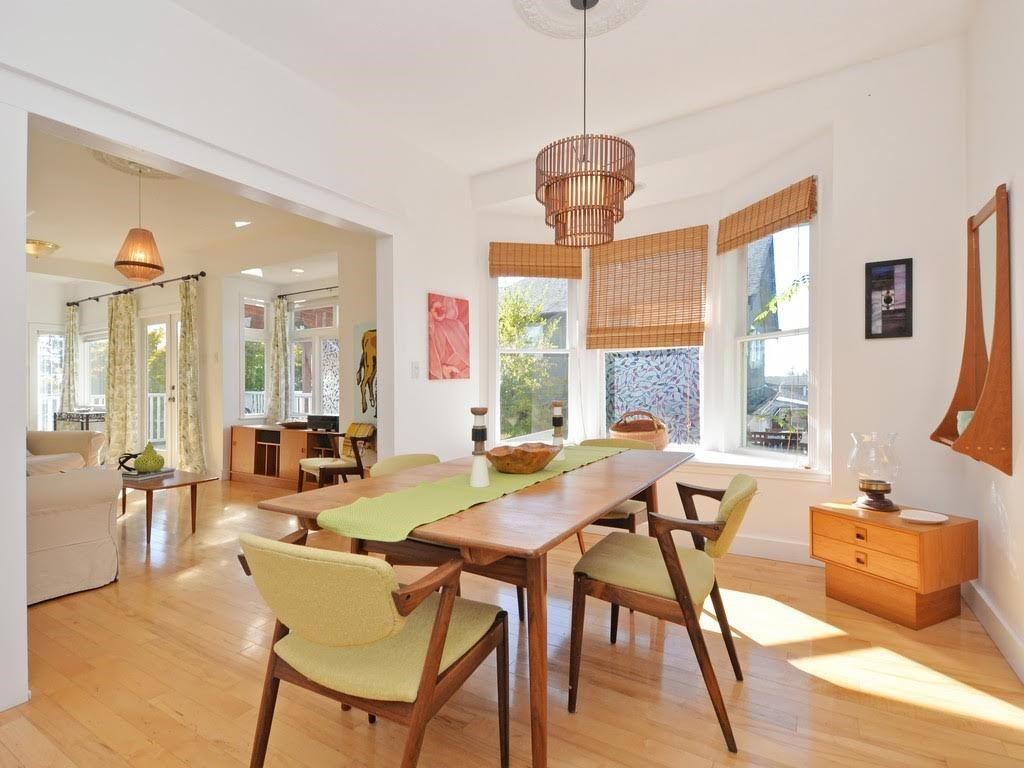 Photo 8: Photos: 728 E 7TH Street in North Vancouver: Queensbury House for sale : MLS®# R2114157