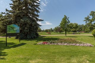 Photo 42: 101 1211 GLADSTONE Road NW in Calgary: Hillhurst Apartment for sale : MLS®# A1100282