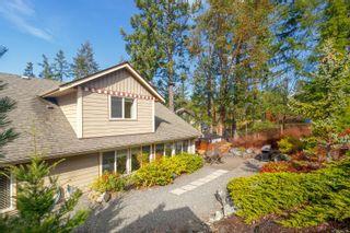 Photo 40: 6261 Crestwood Dr in : Du East Duncan House for sale (Duncan)  : MLS®# 869335