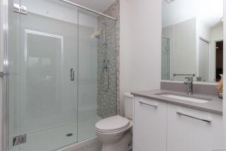 Photo 13: 416 960 Reunion Ave in : La Langford Proper Condo for sale (Langford)  : MLS®# 854708