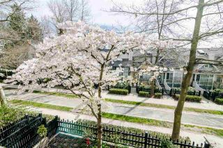 "Photo 16: 202 6833 VILLAGE GREEN in Burnaby: Highgate Condo for sale in ""CARMEL"" (Burnaby South)  : MLS®# R2355240"