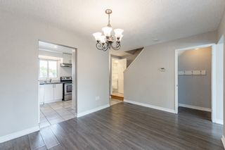Photo 9: 8 10 Angus Road in Hamilton: House for sale : MLS®# H4089129