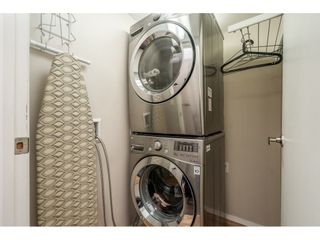 "Photo 16: 110 7891 NO. 1 Road in Richmond: Quilchena RI Townhouse for sale in ""Beacon Cove"" : MLS®# R2445328"