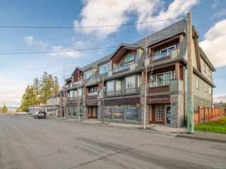 Photo 2: 148 Weld St in : PQ Parksville Multi Family for sale (Parksville/Qualicum)  : MLS®# 888230