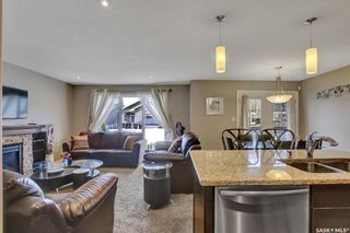 Photo 2: 5346 Anthony Way in Regina: Lakeridge Addition Residential for sale : MLS®# SK857075