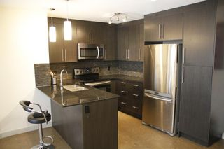 Main Photo: 5305 155 Skyview Ranch Way NE in Calgary: Skyview Ranch Apartment for sale : MLS®# A1097081