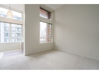 Photo 12: 408 3163 RIVERWALK AVENUE in Vancouver: South Marine Condo for sale (Vancouver East)  : MLS®# R2551924
